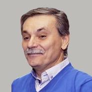 František Solár